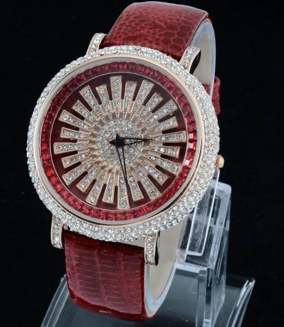 62 best images about on pinterest shops wrist watches and luxury for Trendy celebrity watches