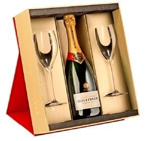 Socially Conveyed via WeLikedThis.co.uk - The UK's Finest Products - Bollinger Special Cuvee 75cl Black Gift Box With 2 Bollinger Champagne Flutes http://welikedthis.co.uk/bollinger-special-cuvee-75cl-black-gift-box-with-2-bollinger-champagne-flutes