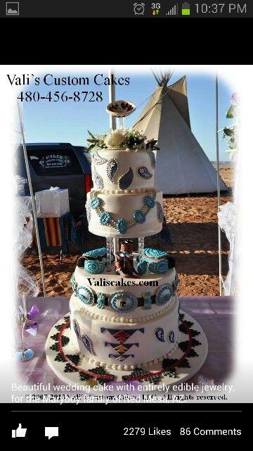 Valis Cakes