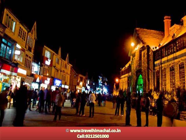 himachal pradesh ,himachal holidays ,himachal hill stations ,himachal tourism hotels  ,4 star hotels in himachal pradesh  himachal pradesh ,himachal holidays ,himachal hill stations ,himachal tourism hotels  ,4 star hotels in himachal pradesh