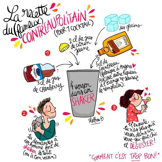 Les 262 meilleures images du tableau crayon d 39 humeur sur - Dessin cuisinier humoristique ...