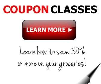 Deals and Coupon Codes - The Prudent Patron