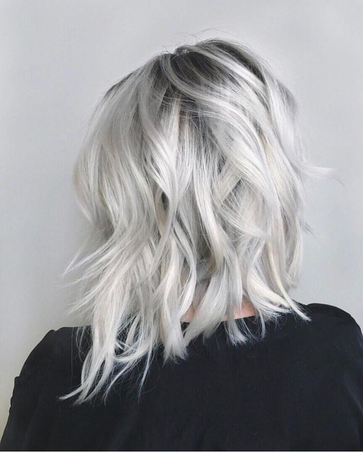 256 Likes, 3 Comments - A Georgia Balayage Specialist (@hairby_btaylor) on Instagram: "