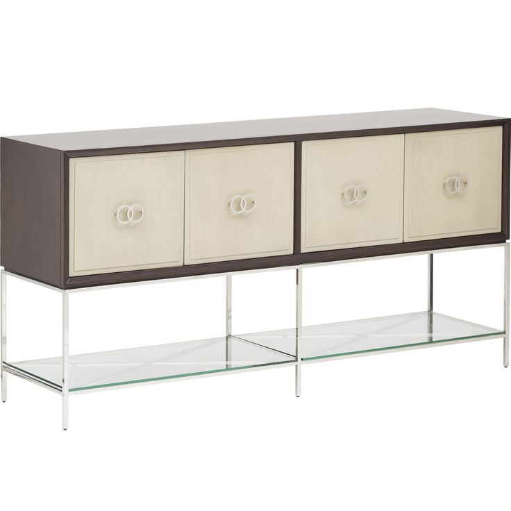 Sideboard Supreme - Furniture - Storage - Dining - Dining - Storage Kingsley