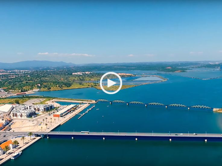 Destinos Turísticos: Portimão - Algarve | 1001 TopVideos