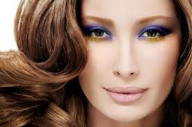 Top Beauty Products - Visit http://www.pricecanvas.com/health/natural-beauty-products/ For Natural Beauty Products.