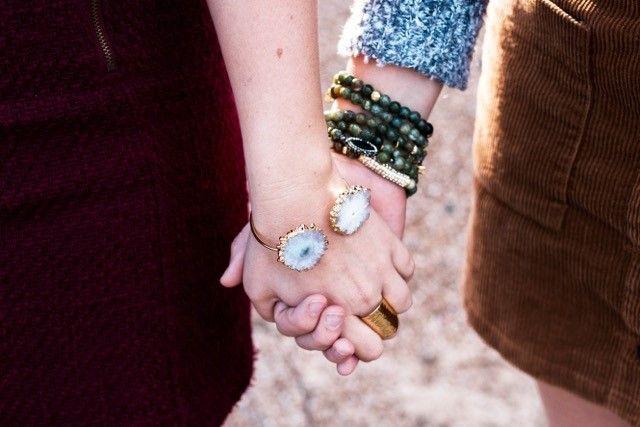 Everlasting Joy Jewelry, WTC 13-308