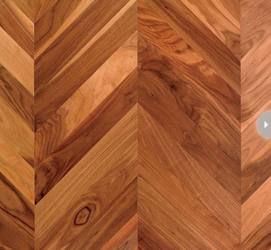 31 best the universal hardwood collection images on for Hardwood floors 60 minutes