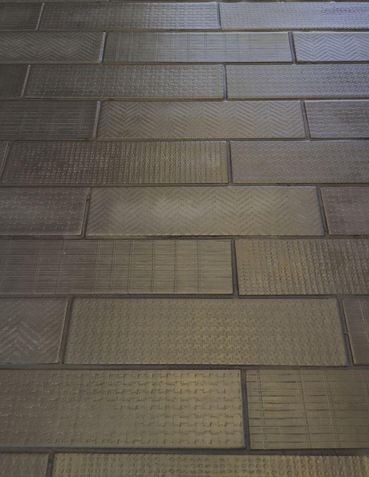 99 best layout tiles schemi di posa piastrelle images on - Posa piastrelle ...