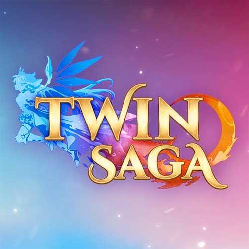 Interview vidéo des développeurs de Twin Saga - Une toute nouvelle vidéo est en ligne, l'interview de X-Legend Entertainment, développeurs du prochain MMORPG free to play Twin Saga ! Chen Yizhong, le producteur, et son équipe abordent plusieurs...
