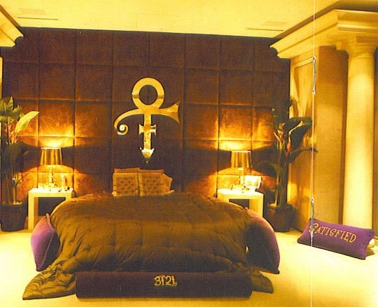 80 best images about paisley park on pinterest princes house minnesota and purple