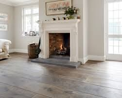 engineered dark oak - Google Search