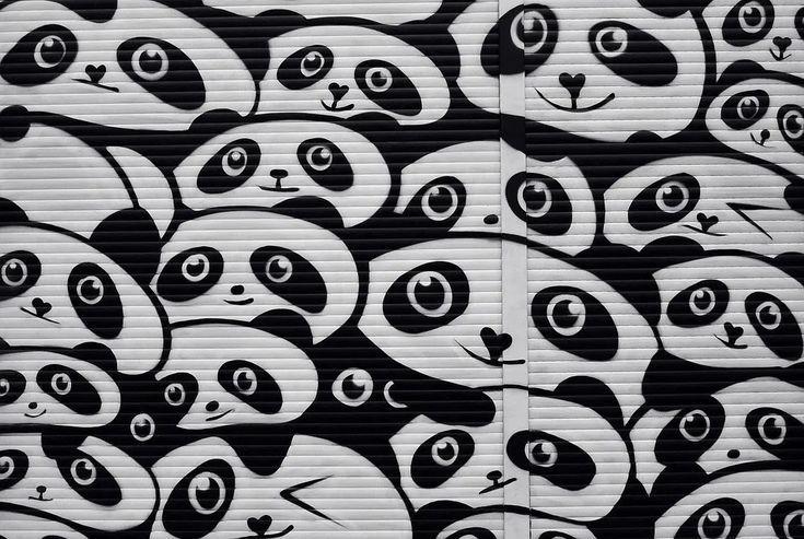 Beste Top 10 Farbspritzgerat Fur Decken Black Friday Deals 2019 Black Friday And Cyber Monday Deal Beste Blac Strassenkunst Graffiti Graffiti Street Art