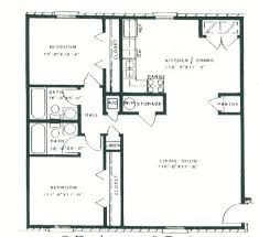 22 best Low/Medium cost house designs images on Pinterest | House ...