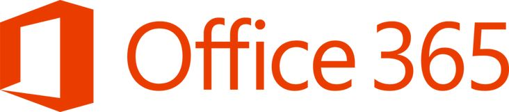 Contest & Giveaway from Office 365!  #giveaway #sponsored