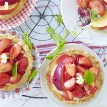 erdbeer-nekatrinen-tartletts