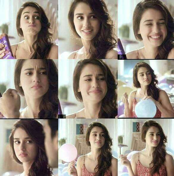 Best ever ad in dairy milk disha