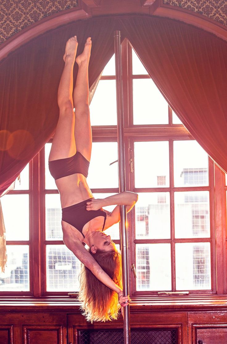1000 images about pole pole tricks pole dancing elbow grip straight edge at circadian fitness dance studio
