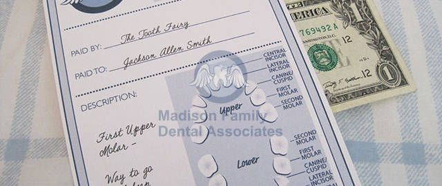 tooth fairy receipt download
