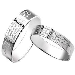 Cincin kawin emas putih,plain D'sign , cincin nikah ,wedding ring -jewellery & wedding ring custom -BUY & SALE gold,diamond -logam mulia/goldbar Find us: -instagram: vncojewellery -Website: www.vncojewellery... - ☎️02172780023/+6287878767247 -: vncojewellery@yah... - pin bbm : 22452eb3 - line : vncojewelry