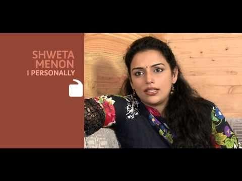 Shweta Menon (3)