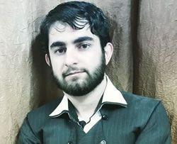 shahmadi-271015.jpg (250×203)