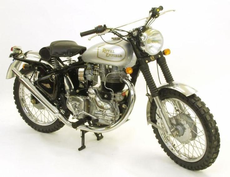 Best 25 Bullet Motorcycle Ideas On Pinterest Used Royal Enfield
