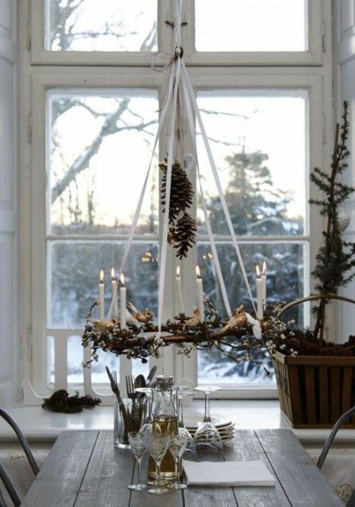 1947 best Christmas images on Pinterest | Christmas ideas, Christmas ...