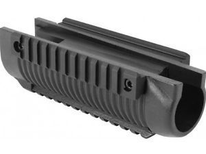 AIM Sports - Remington 870 Forend/Polymer and Aluminum