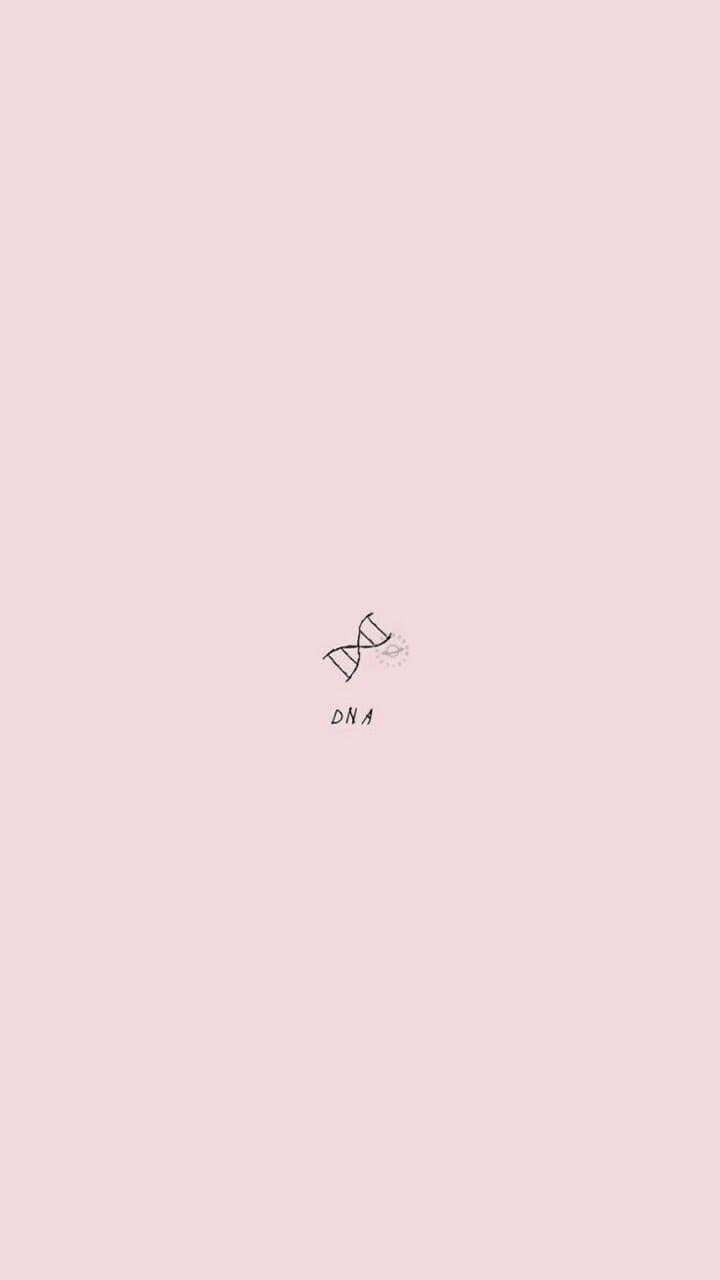 韓国系 Bts おしゃれまとめの人気アイデア Pinterest Shuri