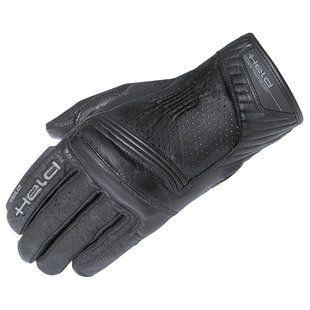 Best Summer Motorcycle Gloves 2013