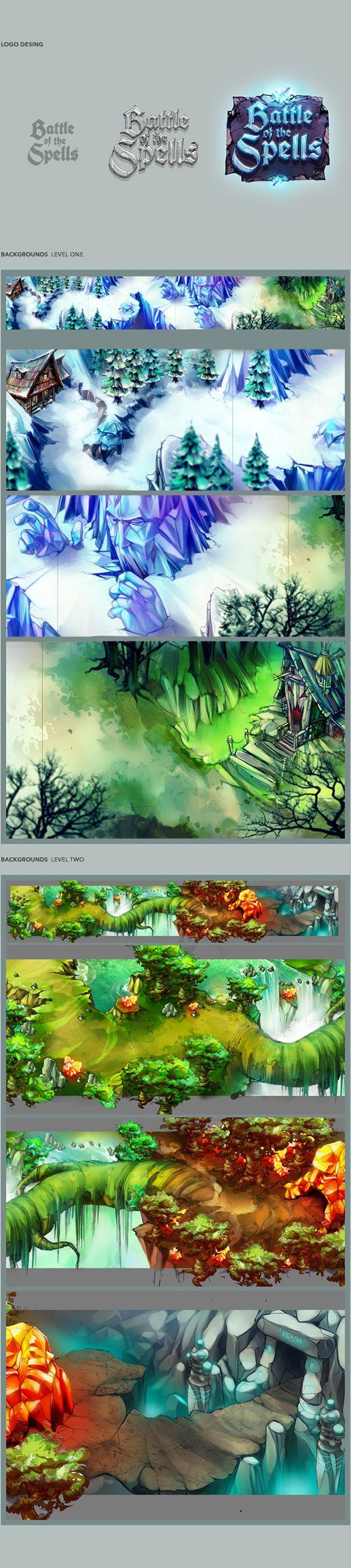 https://www.behance.net/gallery/23851021/BOTS?utm_medium=email