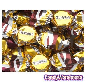 Just found Chipurnoi Glitterati Candy - Caffe Espresso: 1600-Piece Bag @CandyWarehouse, Thanks for the #CandyAssist!