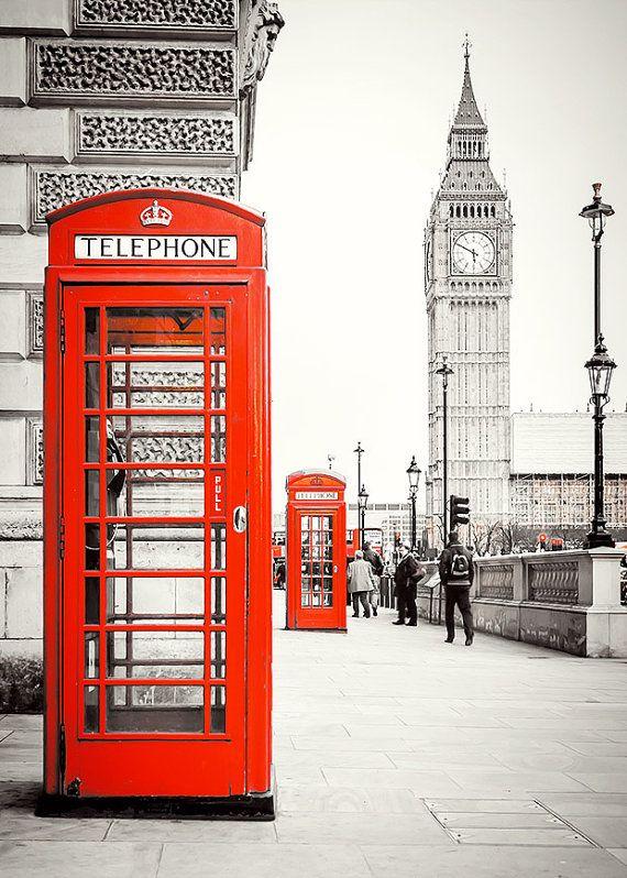 Les 13 meilleures images du tableau british cabine sur pinterest cabine londres angleterre et - Meuble cabine telephonique anglaise ...