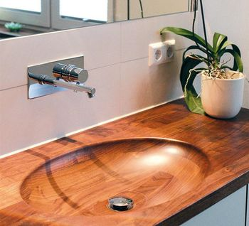 Bathroom Sinks Vancouver Bc 16 best wood bathtubs and sinks images on pinterest | traditional