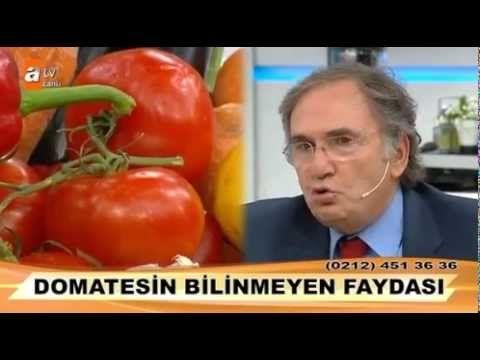 Göbek Yağlarını Eriten Formül - İbrahim Saraçoğlu