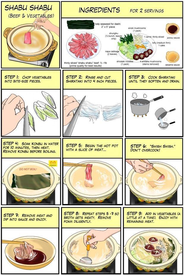 Chef Taro - Imgur