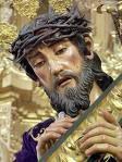 14 ESTACIONES   ORACIONES INICIALES   TODOS : Alma de Cristo, santifícame. Cuerpo de Cristo, sálvame. Sangre de Cristo, embriágame. Agua de...