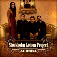 Stockholm Lisboa Project