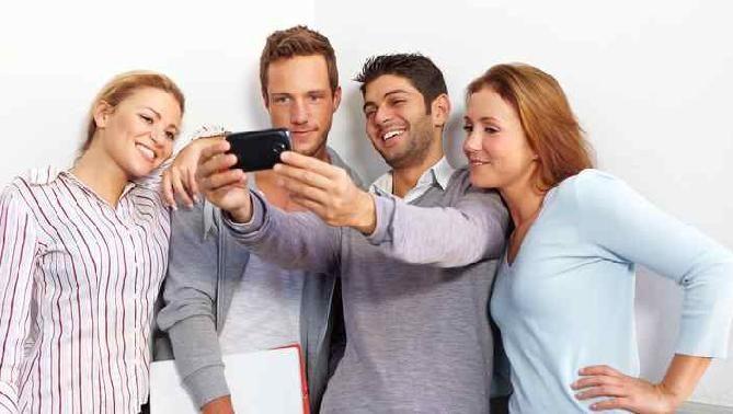 Generación Tuenti http://comunidad.movistar.es/t5/Blog-Smartphones/Generaci%C3%B3n-Tuenti/ba-p/656349#