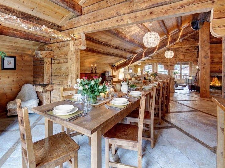 . Casa vacanza numero 1582905. Vedi le foto e la descrizione e prenota online in totale sicurezza.