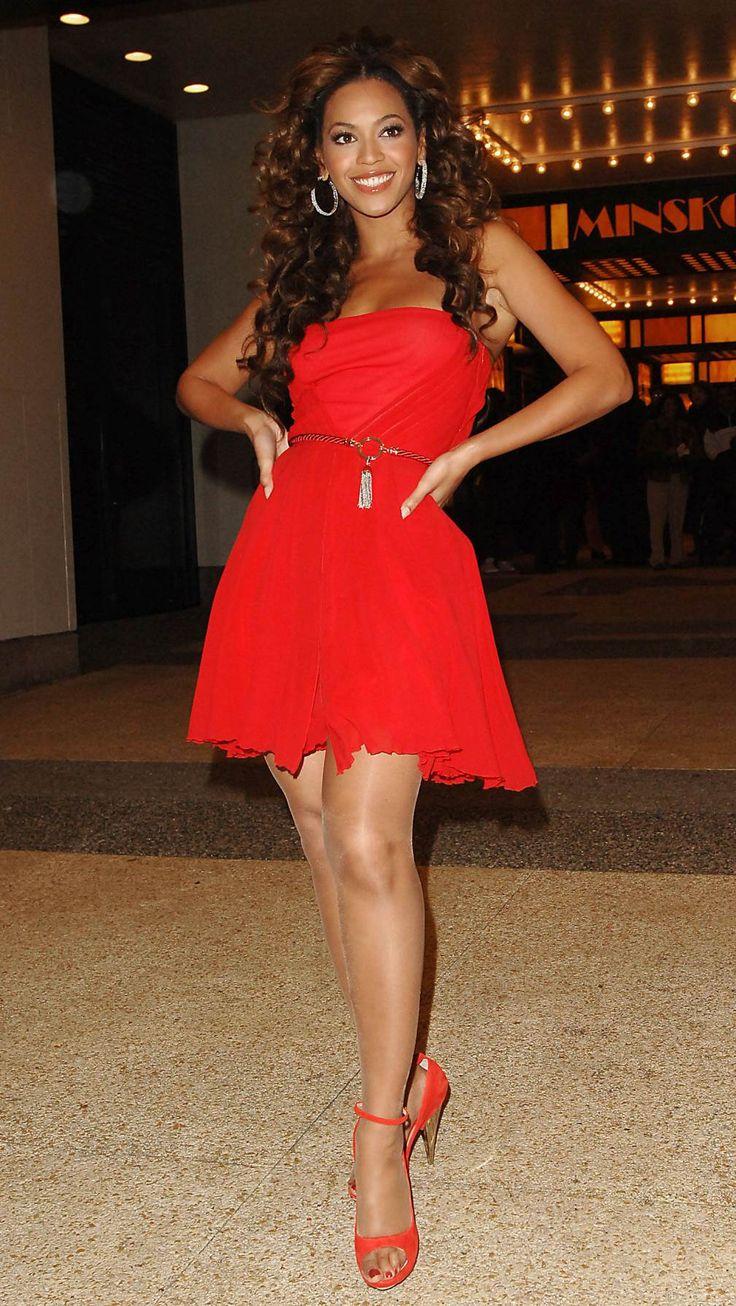 85 besten Beyoncé Bilder auf Pinterest | Sänger, Destiny \'s child ...