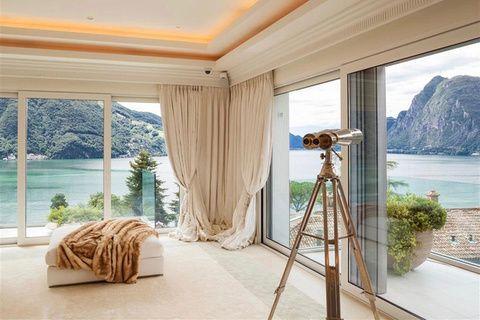 Luxury Real Estate News - Mansion Global