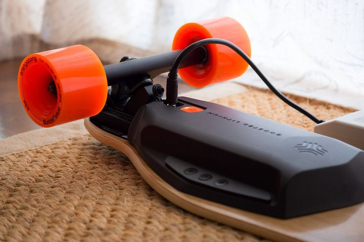 Electric Skateboard Best Offer On sale. Best Electric Skateboard Price. Buy as gift Electric Skateboard on Sale, at Best Deal.
