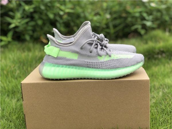 yeezy true form for sale