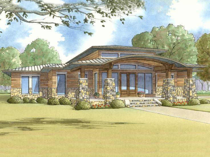 41 best Unique House Plans images on Pinterest Unique house plans
