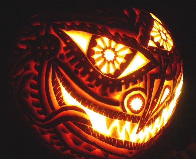 Best all hallow s eve images on pinterest halloween