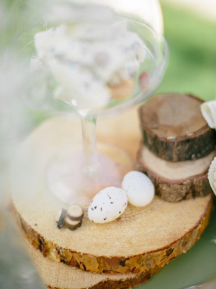 wedding decor, wedding decorator, wedding ceremony, декор, свадебный декор, оформление свадьбы