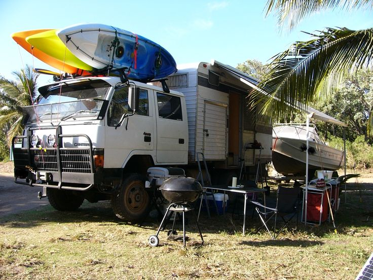 shelving on wheels 17 best images about le deuce on trucks stove 26049
