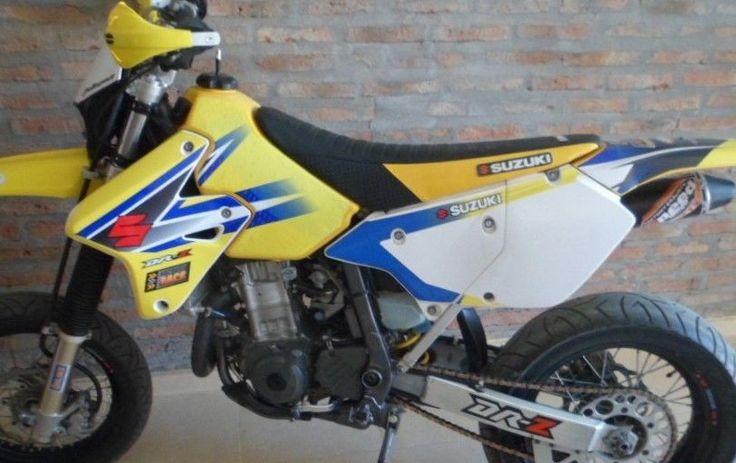 Suzuki Svseat Cover